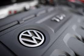 volkswagen dieselgate european commission strikes dieselgate deal with volkswagen u2013 politico