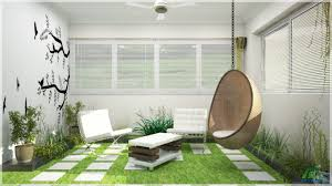 home interior designers in thrissur interior designers in kozhikode my