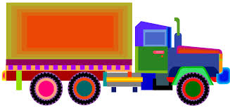 pictures of trucks for kids free download clip art free clip