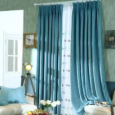curtains for bay windows high quality baby cheap blackout and