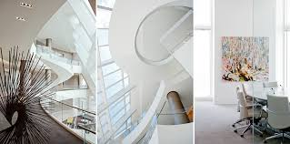Interior Designer Job Description Charlotte Nc Interior Design