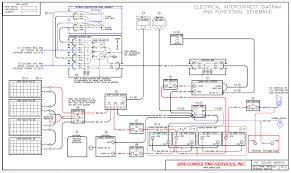 rv inverter wiring diagram national rv power inverter wiring