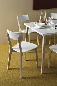 connubia calligaris jelly dining chair designed to be used in