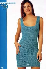 robe de mariã e bleu turquoise robes le de
