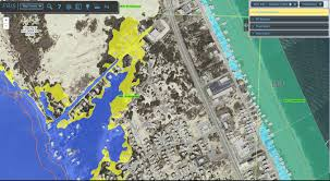Fema Flood Maps Flood Insurance Maps Town Of Nags Head