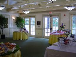 banquet halls in richmond va event venues maymont