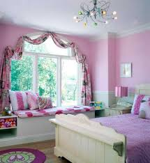 teen bedroom designs bedrooms alluring teenage bedroom girls bedroom decor