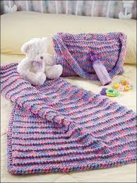 knitting pattern quick baby blanket 6 loom knitting baby blanket patterns the funky stitch