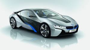 toyota sports car bmw and toyota working on new sports car and eco tech slashgear