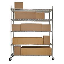 storage cabinets u0026 shelving units costco