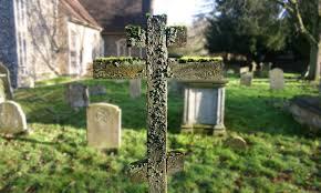 Althorp Burials by Burial Notice Countess Sophie Benckendorff Née Shuvalov U2013 Suffolk
