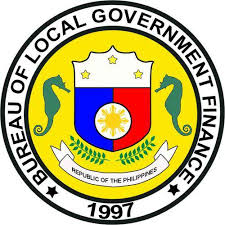 government bureau bureau of local government finance clix cagayan de oro