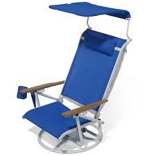 Who Sells Beach Chairs Elegant Suntracker Beach Chair 23 For Your Who Sells Beach Chairs