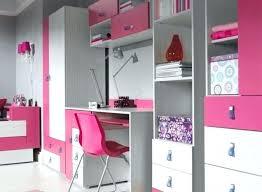 meubles chambre ado armoire chambre ado gleaf co