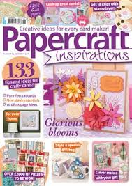 crafts sewing knitting magazines pdf download online
