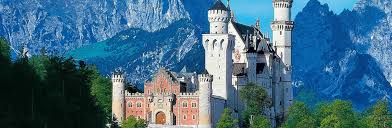 hotel hauser tourist class munich excursions and attractions around munich city with