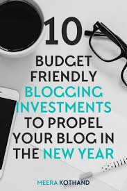 black friday marketing strategies 294 best getting ready for the blog images on pinterest social