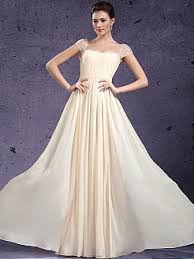 prom gowns uk prom dresses 2017 cheap prom gowns online