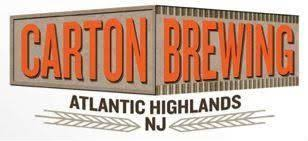 Carton Brewing, Atlantic Highlands, New Jersey, United States