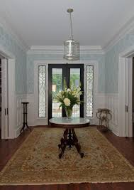 room front foyer ideas room design plan contemporary on front
