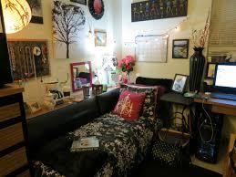 design my bedroom best design my bedroom ideas best room