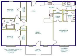 3 bedroom house plans with basement 3 bedroom house plans with basement home design ideas