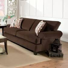 cheap corduroy sofa bed find corduroy sofa bed deals on line at