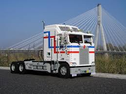 truck driver worldwide lego trucks