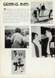 hobbs high school yearbook hobbs high school sandstorm yearbook hobbs nm class of 1965