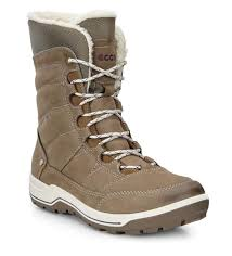 womens boots brisbane ecco shoes boots outlet discover discount prices