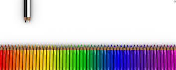 colorful pencils wallpapers pencil