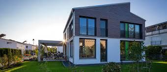Holzhaus Zum Wohnen Kaufen Startseite Augsburger Holzhaus Gmbh