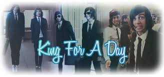 Kellin Quinn Meme - vic fuentes and kellin quinn king for a day by xxstarlighttxx on