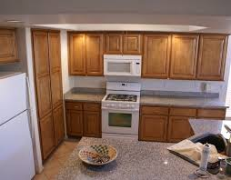 Kitchen Cabinets Las Vegas by Kitchen Cabinet Refacing U2022 Platinum Cabinetry In Las Vegas Nevada