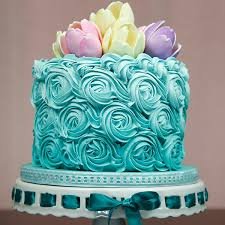 Just For Fun Party Cakes