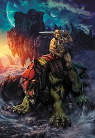 he man and the masters of the universe 1032 best he man images on pinterest thundercats comic art and
