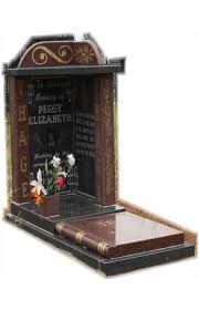 tombstone prices granite tombstone g13 tombstones forever