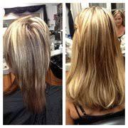 lox hair extensions lox salon 83 photos 15 reviews makeup artists 41533