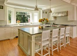 home staging and hiring a stager