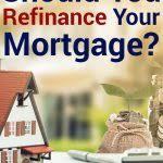 interest rate reduction refinancing loan worksheet ronemporium com