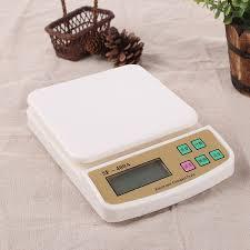 balance de cuisine 10 kg balance de cuisine 10 kg cuisson mesure numérique lcd affichage