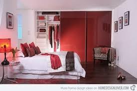 red bedroom designs 15 invigorating red bedroom designs home design lover