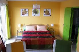 chambre d hote parthenay chambre d hote parthenay meilleur de chambres d h tes 205