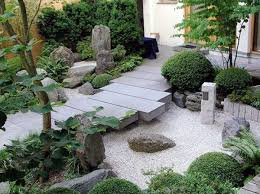 Japanese Rock Garden Supplies 10 New Perennial Flowers To Plant This Fall Modern Landscaping