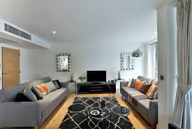 3 bedroom apartments london 3 bedroom apartment london uk booking com