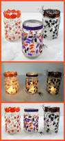 Halloween Candy Jar Ideas by 245 Best Halloween Images On Pinterest Happy Halloween