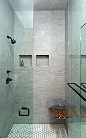 bathroom shower idea bathroom bathroom living room bathroom with separate toilet