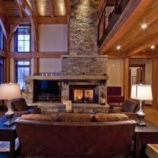 recessed lighting over fireplace denver tv over fireplace designs living room traditional with