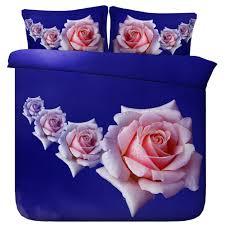 online get cheap bloom comforter aliexpress com alibaba group