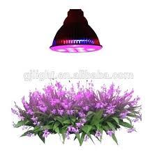 plant grow lights lowes led grow lights lowes plant lights led doctinnhanh club